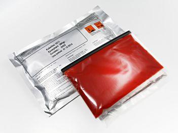 Kabeline 1611 epoxy resin