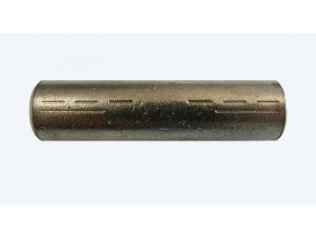 Cu-Pressverbinder-2 nach DIN 46 267 Teil 1