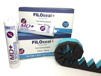 FiloSeal+