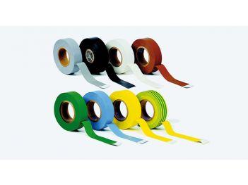 PVC-Isolierband Nr. 25
