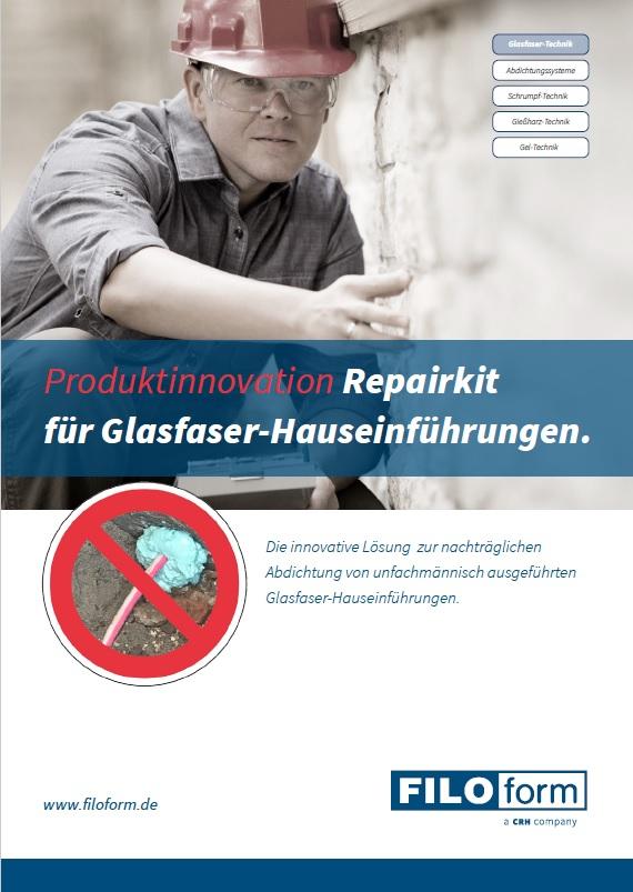 Broschüre MD Repairkit 1