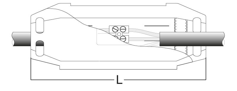 GTQ 1,5 - 2,5